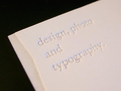 703_namecard20101015.jpg