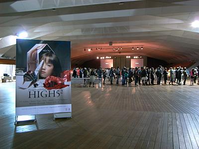 high5_2.jpg