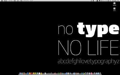 mac_desktop.jpg