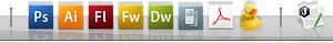 mac_doc.jpg