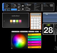 mac_widget.jpg
