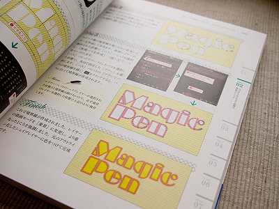 psbook2.jpg