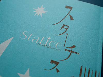 statice2.jpg